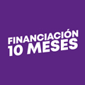 Financiación a 3 meses